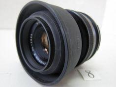 LS143BB マミヤ MAMIYA SEKOR F3.5100mm ジャンク - ヤフオク!