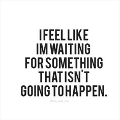 1000+ Crush Quotes on Pinterest | Crush Quotes For Him, Quotes For ...