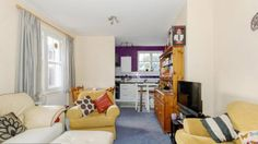 #Apartment for Sale Bedford Road SW4