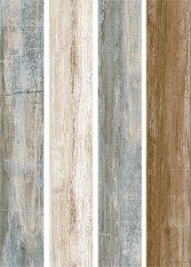 Keraben Fliesen keraben nature concept grey tile 240x690mm gemini tiles