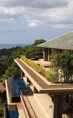 Luxury Kamala Pool Villas & Suites Phuket - Paresa Resort Phuket