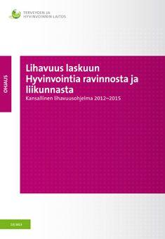 Uutuuskirjoja Terkossa 11 & 12 / 2013 – Meilahden kampuskirjasto Terkko - blogi
