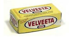 On this day, June 2, 1928: Velveeta cheese was reinvented by Kraft. For packaging, the company used another invention, tin foil wrapping, from 1921. Originally marketed for its nutritional value, Velveeta was the first cheese product to receive a seal of approval from the American Medical Association in the 1930s. In 1953, the product was changed to be marketed as a cheese spread instead. Currently, Velveeta is incorporated in over a dozen other food products.