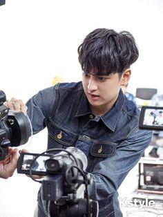 【密着レポ】iKON、真夜中のトークに潜入!メンバーの素顔に迫る「iKON SUMMER PARTY in Seoul」をソウルからお届け - ENTERTAINMENT - 韓流・韓国芸能ニュースはKstyle