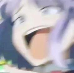 Face Anime, Otaku, Ahegao, Face Icon, Love Memes, Girl Gifs, Fujoshi, Girl Face, Videos