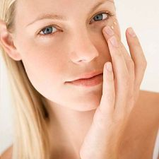 How Dieting Affects Your Skin | Wellness | Diet&Fitness | MyDailymoment.com
