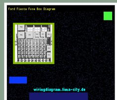 Mack truck fuse box wiring diagram 175148 amazing wiring diagram ford fiesta fuse box diagram wiring diagram 17528 amazing wiring diagram collection asfbconference2016 Choice Image