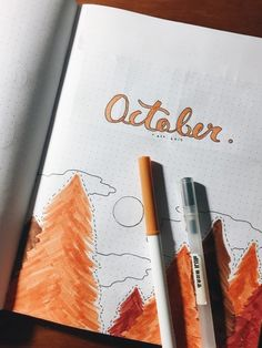 spread october | Tumblr