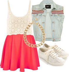 """Untitled #353"" by bpacheco ❤ liked on Polyvore"