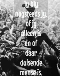 #skertips  #tiener Afrikaanse Quotes, Quotes And Notes, Junk Journal, Qoutes, Language, Inspirational Quotes, Humor, Woman, Sayings