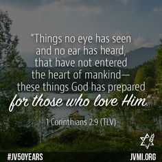 Sharing the Gospel of Yeshua (Jesus) to the Jew first and also to Gentiles. Learn about Messianic Judaism, Rabbi Jonathan Bernis, medical missions and more. Prayer Scriptures, Bible Verses, Bible Quotes, Christian Facebook Cover, Messianic Judaism, Scripture Of The Day, Good News, Love Him, Prayers