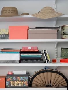 In the home office Home Photo, Home Office, Magazine Rack, Anna, Homes, Space, Storage, Friends, Furniture