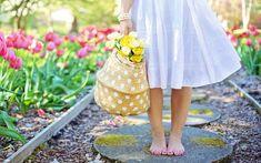 Hier findet ihr meine Favoriten für die kommenden Gartenevents in #Wien und #Niederösterreich!!