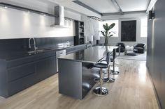 6 x $100.000 ; Amazing #ElephantsDesign #loft #apartment in #Toronto ON! For Sale soon!