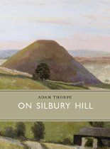 On Silbury Hill (Little Toller Monographs) By Adam Thorpe - Silbury Hill in Wiltshire has inspired and perplexed people for generations. Artists and poets have fathomed their deepest thoughts searching for the hill's hidden meanings, archaeologists have tunnelled through earth for fragments that prove its purpose. But for all this human endeavour, Silbury Hill remains a mystery. We do know it is the largest prehistoric mound in Europe. But was it once an island, moated by water?