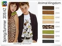 2015 fashion trends - Bing Images
