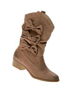 These are cute but I would like to have them in grey or black :D