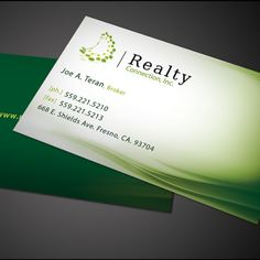 101 best 100 creative green business cards for your inspiration want to learn how to create amazing business cards download for free the complete reheart Gallery