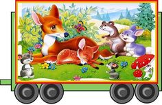 Looking for the perfect jigsaw puzzle or brain teaser challenge? Serious Puzzles is the shop for you, offering puzzles and games for kids of all ages. Bambi, Games For Kids, Tinkerbell, Bowser, Illustration Art, Illustrations, Jigsaw Puzzles, Deer, Disney Characters