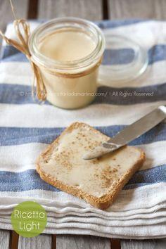 The creams Archives - Trattoria da Martina Brunch, Clotted Cream, Liqueur, Sweet Sauce, Biscotti, Finger Foods, Sour Cream, Italian Recipes, Deserts