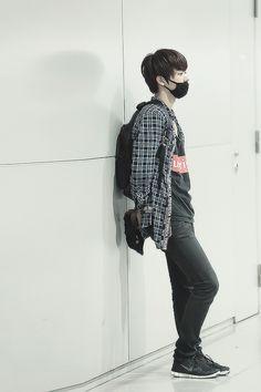 SMRookies Yuta || for more NCT, follow @helloexo