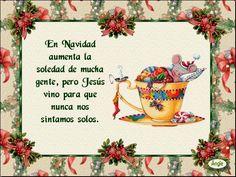 blog catlico de oraciones y devociones catlicas navidad tarjetas navideas