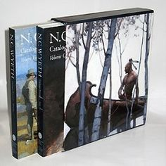 b6c622413d8 Wyeth Catalogue Raisonne by Christine B.Podmaniczky contains information on  paintings arranged chronologically by genre. Brandywine River Museum Shop
