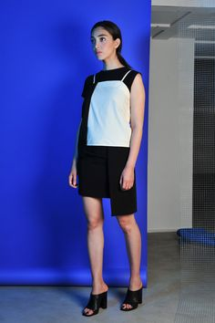 """this is our second collection """"sequence"""" for men and women. Hight quality, made in Europe. Design and Photography Bureau Tonic Paris. #youngdesigner #bureautonic #design #backstage #lookbook #style #womenstyle #womenswear #frenchstyle #parisstyle #Pfw #fashion #mode"""
