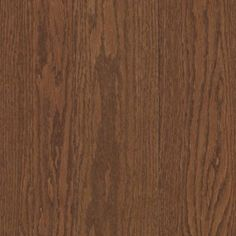 Buy the Mohawk Industries Oak Saddle Direct. Shop for the Mohawk Industries Oak Saddle Randhurst Oak Wide Smooth Engineered Oak Hardwood Flooring - Sold by Carton SF/Carton) and save.