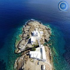 presents today's featured Artist :  @mvernicos  Location : Sifnos ⠀⠀⠀⠀⠀⠀⠀⠀⠀⠀⠀⠀⠀⠀⠀⠀⠀⠀⠀⠀⠀⠀  Congratulations Please show your love and support to our featured artists and visit their galleries for more beautiful shots ! Thank you all for your contuined support and for tagging your best shots from Greece to ▫️ #greecelover_gr ▫️ ┈┈┈┈┈┈┈┈┈┈┈┈┈┈┈┈┈┈┈┈ Photo selected by @tsikon ┈┈┈┈┈┈┈┈┈┈┈┈┈┈┈┈┈┈┈┈