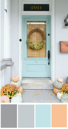 pastel-fall-color-palette-home-stories-a-to-z-com
