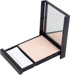 Polvo Compacto. Base y acabado de un maquillaje perfecto! http://jaykay.openshopen.com.pa/c:menu-1/c:clap