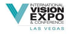 International Vision Expo (Official Page) to host the 26th annual Vision Expo West from 17th to 18th September in Las Vegas  #VisionExpoWest #LasVegas Reed Exhibitions