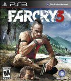 Far Cry 3, #video# #video game#