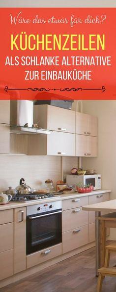 Küchen planen in 6 schritten dyk360 küchenblog der blog rund um küchen küche pinterest küche planen geplant und blog