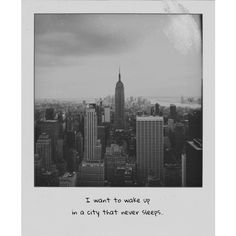 New Yorq ❤ liked on Polyvore featuring fillers, polaroids, backgrounds, pictures, photos, quotes, text, phrase, embellishment and picture frame