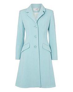 Women's Fashion in Plus Size, menswear, furniture, homewares and electricals Coats For Women, Jackets For Women, Mode Mantel, Hijab Style, Cute Coats, Coat Dress, Winter Coat, Autumn Winter Fashion, Beautiful Outfits