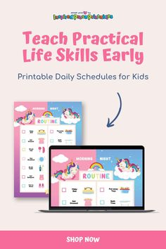 Educational toddler activities are important for growth. Make learning fun by organizing each life skills activity in a way that kids understand. Use this Montessori inspired printable as part of your Montessori setup. #educationaltoddleractivities #learningfun #lifeskillsactivity #montessoriinspired #montessorisetup #inspiredproseprintables Toddler Routine Chart, Bedtime Routine Chart, Daily Routine Chart, Family Chore Charts, Chore Chart Kids, After School Routine, School Routines, Life Skills Activities, Toddler Activities
