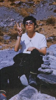 Taehyung Abs, Jungkook Abs, Bts Bangtan Boy, Bts Boys, Bts Aegyo, Bts Maknae Line, Bts Jin, Mirrored Sunglasses, Mens Sunglasses