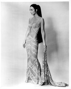Cher, 1972