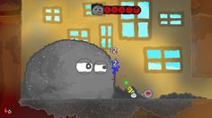 WUPPO new platformer from SODESCO Publishing and Knuist & Perzik has been released for PC, and Xbox One. News Games, Video Games, Pc Ps4, Xbox One, This Is Us, Entertaining, Families, Universe, Video Game