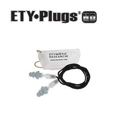 ETY•Plugs® HD•Safety™ Earplugs