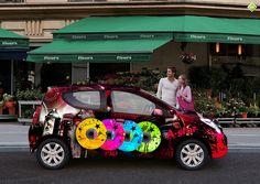 car wraps car vinyl wraps custom car wrap manufacturers india delhi mumbai    http://angelfolia.hu/