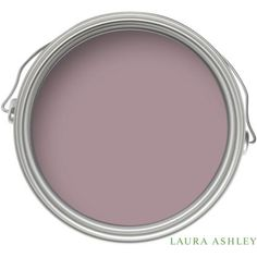 Laura Ashley Standard Grape - 100ml at Homebase -- Be inspired and make your house a home. Buy now.