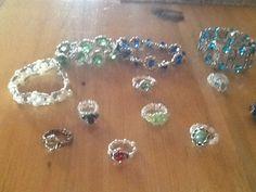 Diamond Earrings, Create, Jewelry, Diamond Studs, Jewlery, Jewels, Jewerly, Jewelery, Diamond Drop Earrings
