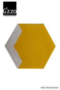 Minha #LadrilhoHidraulico #galeazzodesign #interiordesign #fabiogaleazzo #design