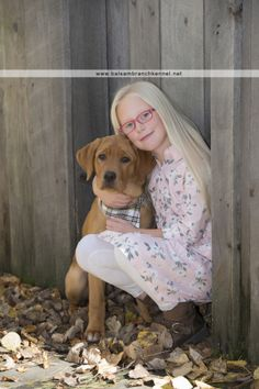 Teddy | Teeka & Duke | Balsam Branch Kennel | Puppy | Photoshoot | Now & Then Photography | Fox Red Labrador | teddy-fox-red-lab-puppy-4-months-old-balsam-branch-kennel-2-copy