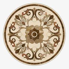 Emperador Marble Pattern For Floor Emperador Marbl Beige Marble, Marble Art, Marble Floor, Wood Floor Texture, Marble Texture, Marble Kitchen Worktops, Entrance Hall Decor, House Entrance, Stencil