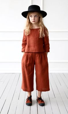 Fashion Kids, Little Girl Fashion, Fashion Shoes, Baby Outfits, Kids Outfits, Tween Mode, Dresses Kids Girl, Baby Dresses, Dress Girl