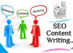 We provide a variety of services like article writing, blog writing, Website Content filling, Online PR Handling, Social Media Posts, E-Books and more. http://qliqmobile.com/